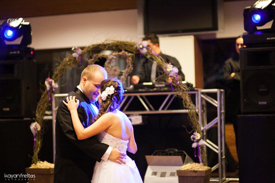casamento-lais-joe-florianopolis-0099 Casamento em Florianópolis - Laís e Joe
