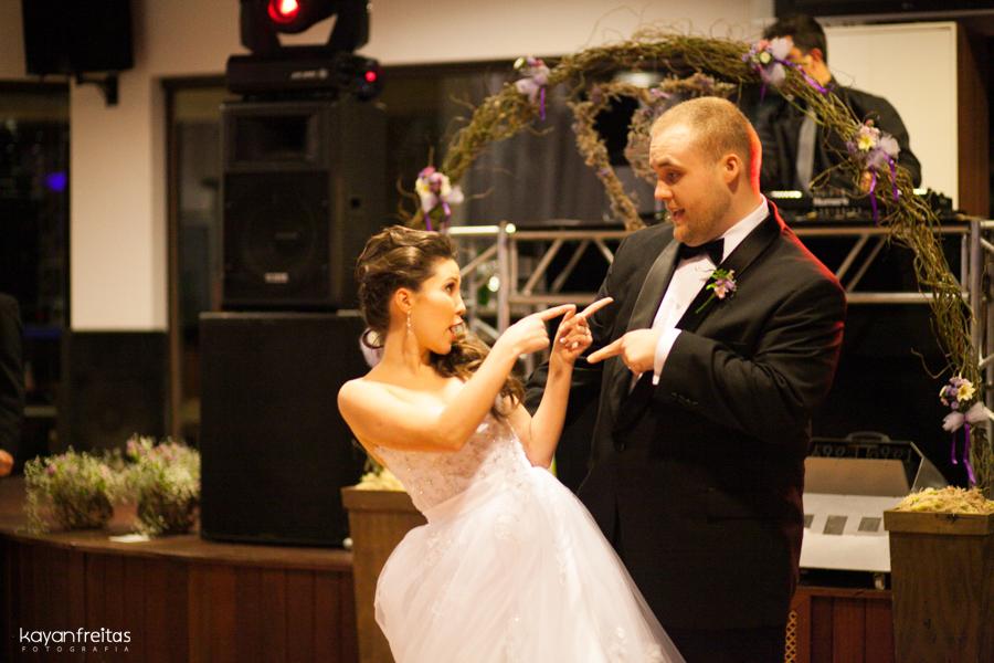 casamento-lais-joe-florianopolis-0100 Casamento em Florianópolis - Laís e Joe