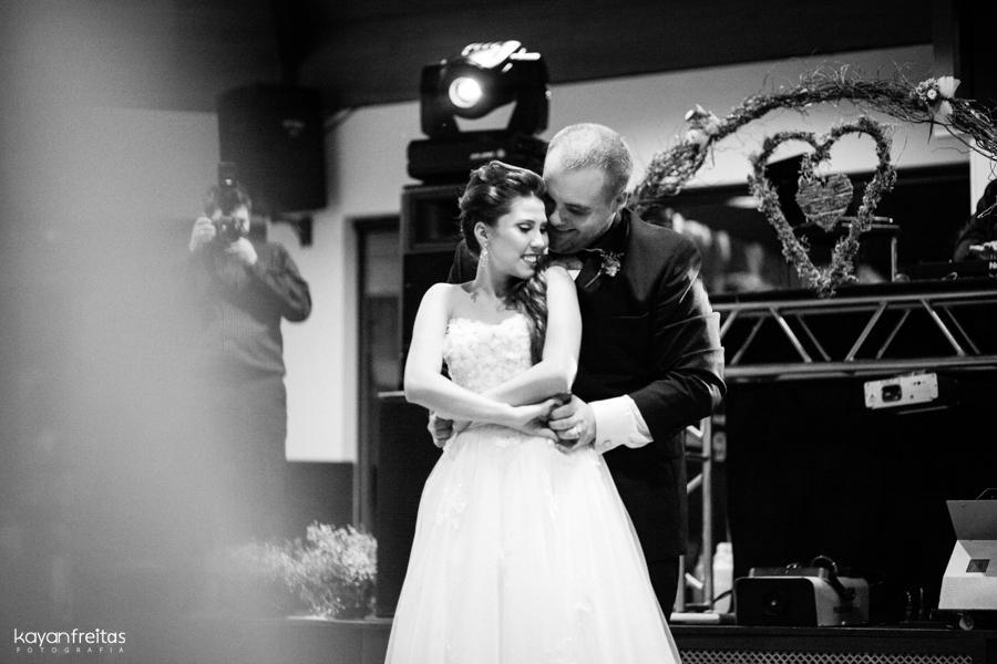 casamento-lais-joe-florianopolis-0101 Casamento em Florianópolis - Laís e Joe
