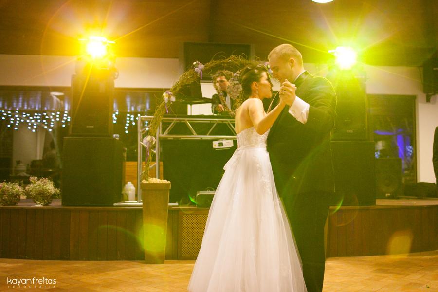 casamento-lais-joe-florianopolis-0102 Casamento em Florianópolis - Laís e Joe