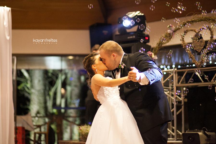 casamento-lais-joe-florianopolis-0103 Casamento em Florianópolis - Laís e Joe