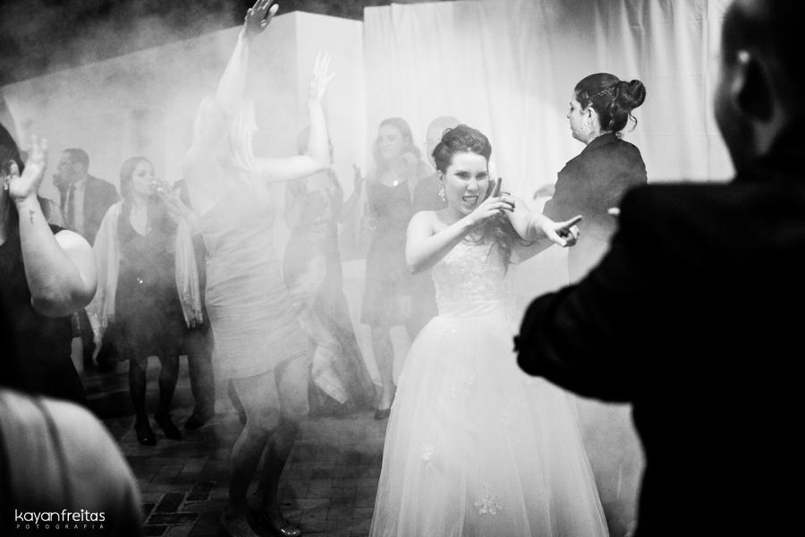 casamento-lais-joe-florianopolis-0104 Casamento em Florianópolis - Laís e Joe