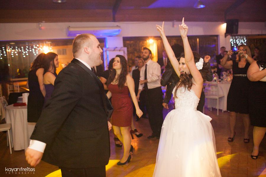 casamento-lais-joe-florianopolis-0105 Casamento em Florianópolis - Laís e Joe