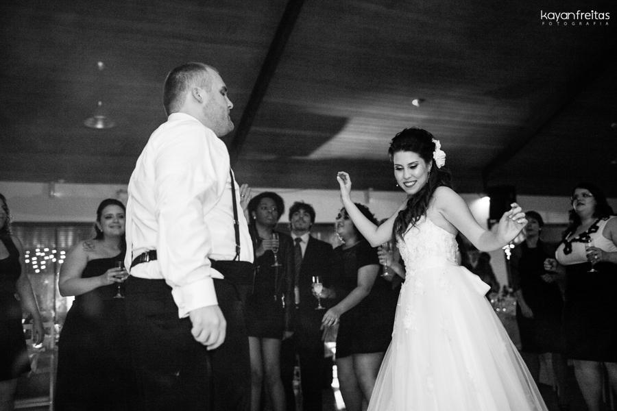 casamento-lais-joe-florianopolis-0106 Casamento em Florianópolis - Laís e Joe