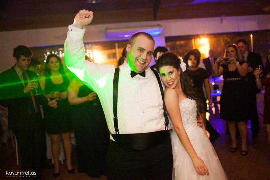 casamento-lais-joe-florianopolis-0107 Casamento em Florianópolis - Laís e Joe