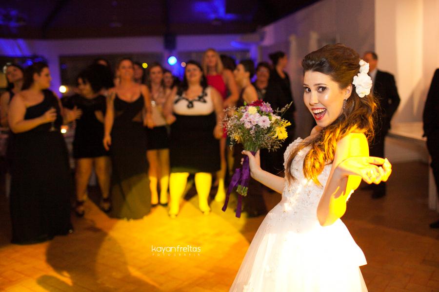 casamento-lais-joe-florianopolis-0108 Casamento em Florianópolis - Laís e Joe