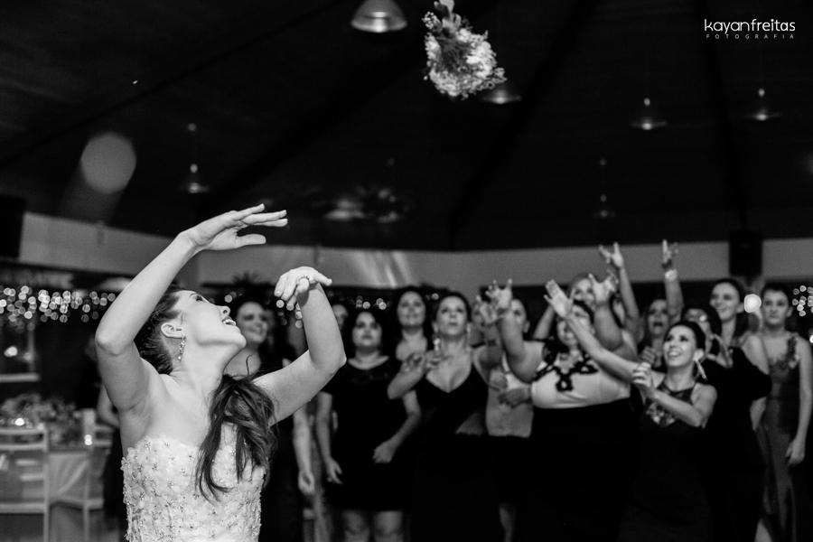 casamento-lais-joe-florianopolis-0109 Casamento em Florianópolis - Laís e Joe