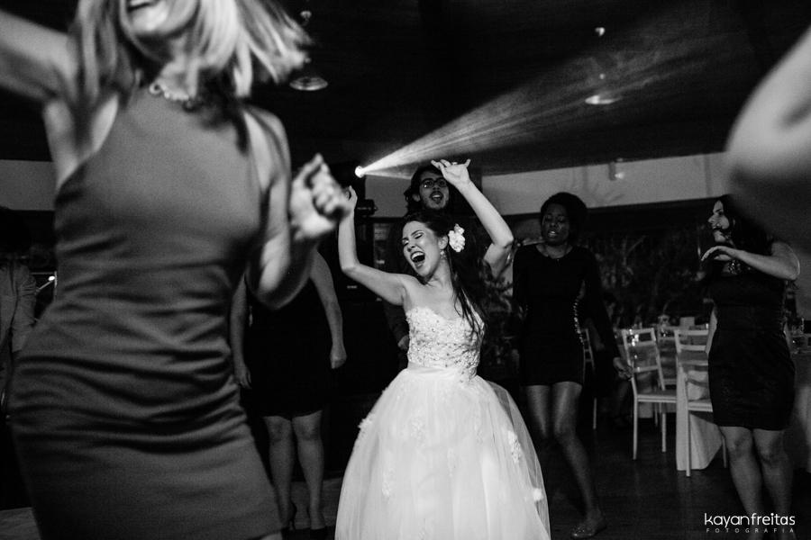casamento-lais-joe-florianopolis-0111 Casamento em Florianópolis - Laís e Joe