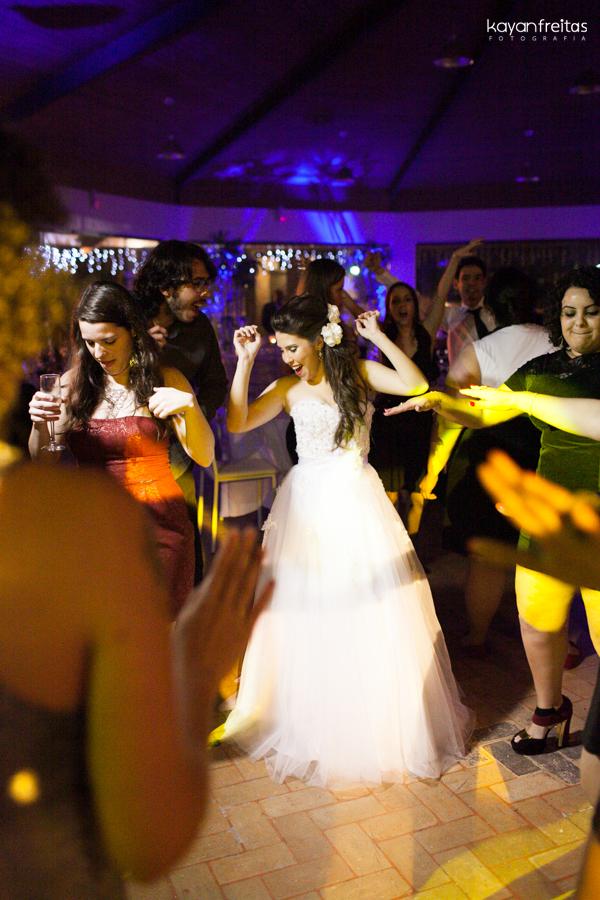 casamento-lais-joe-florianopolis-0113 Casamento em Florianópolis - Laís e Joe