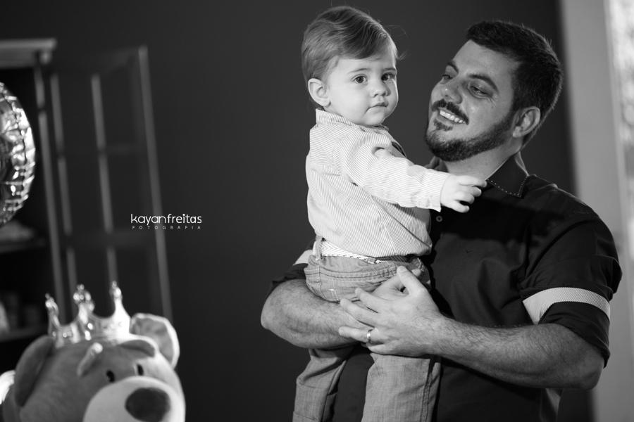 gabriel-1ano-mansaoluchi-0010 Gabriel - Aniversário de 1 ano - Mansão Luchi - Palhoça