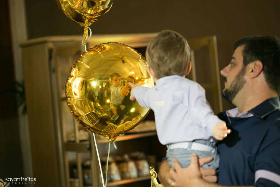 gabriel-1ano-mansaoluchi-0012 Gabriel - Aniversário de 1 ano - Mansão Luchi - Palhoça