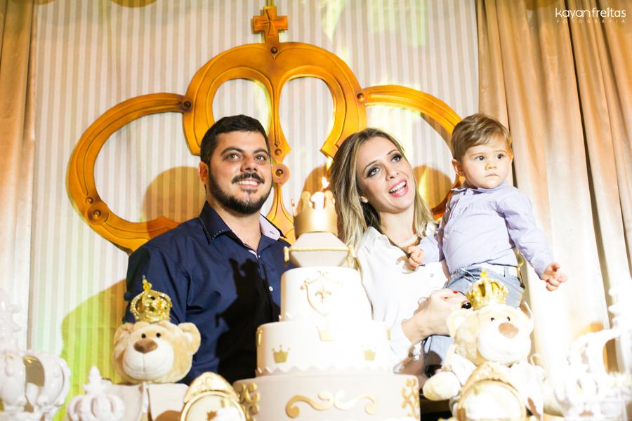 gabriel-1ano-mansaoluchi-0030 Gabriel - Aniversário de 1 ano - Mansão Luchi - Palhoça