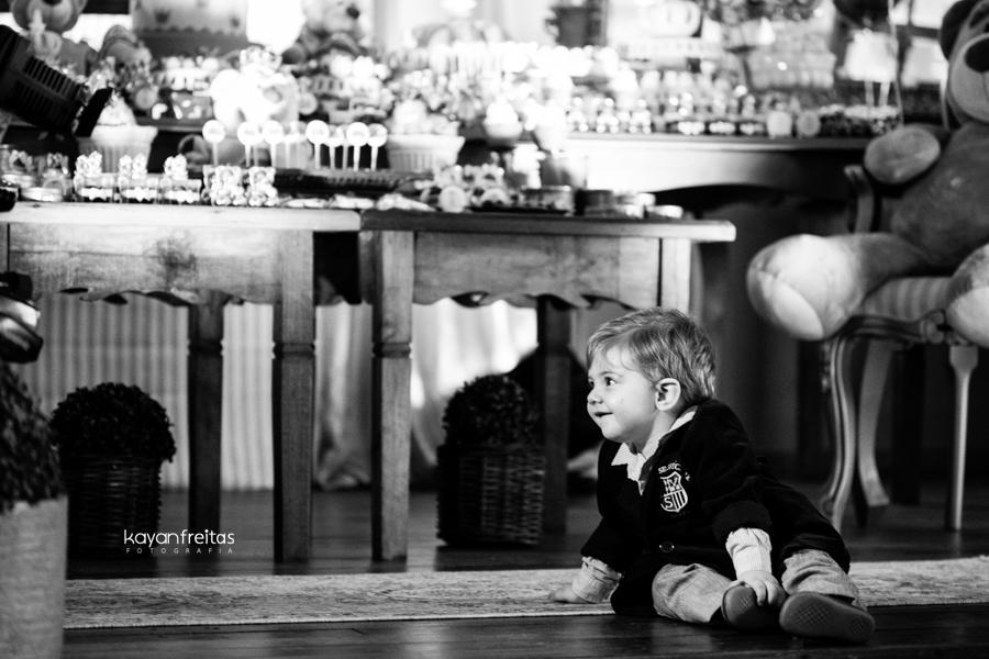 gabriel-1ano-mansaoluchi-0031 Gabriel - Aniversário de 1 ano - Mansão Luchi - Palhoça