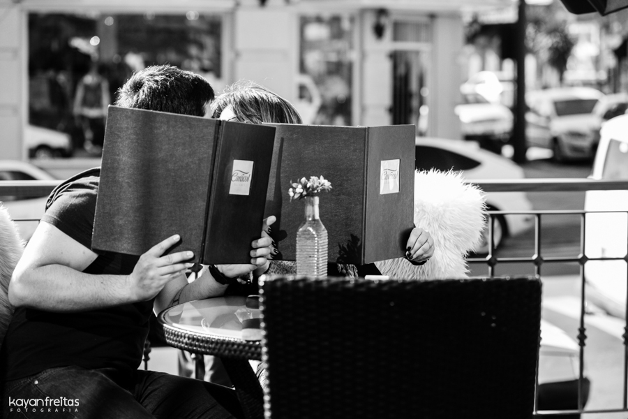 book-gramado-rs-je-yan-0006 Jesuéllem + Yann - Sessão Lua de Mel - Gramado RS