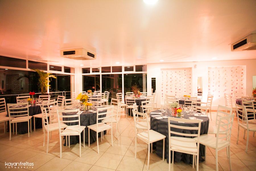 jantar-formatura-terraco-cacupe-elena-0001 Elena - Jantar de Formatura - Terraço Cacupé