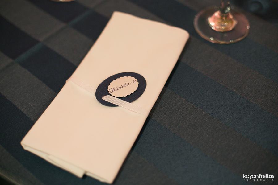 jantar-formatura-terraco-cacupe-elena-0002 Elena - Jantar de Formatura - Terraço Cacupé