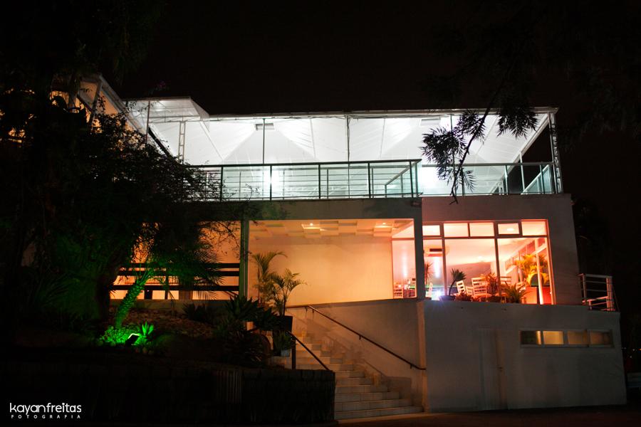 jantar-formatura-terraco-cacupe-elena-0018 Elena - Jantar de Formatura - Terraço Cacupé