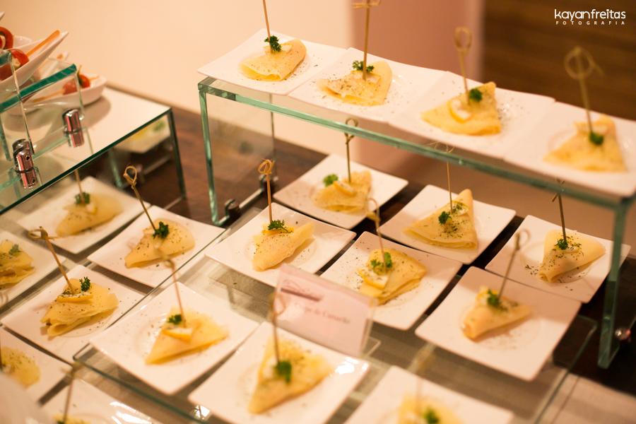 jantar-formatura-terraco-cacupe-elena-0021 Elena - Jantar de Formatura - Terraço Cacupé