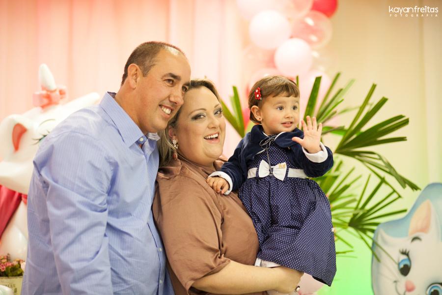 leticia-2anos-00171 Letícia - Aniversário de 2 anos - Florianópolis