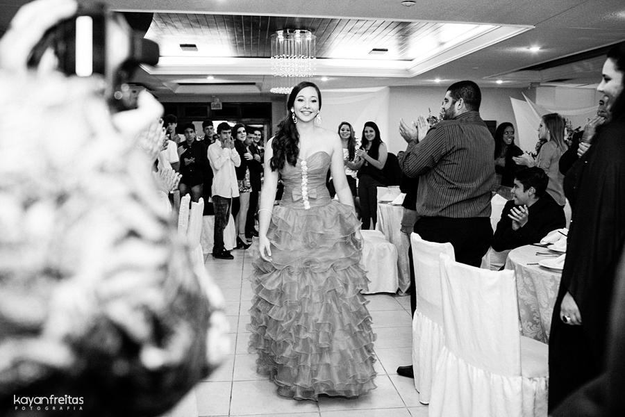 camila-15anos-0022 15 Anos Camila Bittencourt - Guaciara - Florianópolis