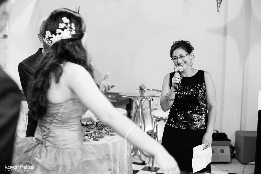 camila-15anos-0033 15 Anos Camila Bittencourt - Guaciara - Florianópolis