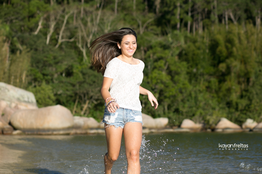 debora-pre15anos-0021 Sessão pré 15 anos Débora - Florianópolis