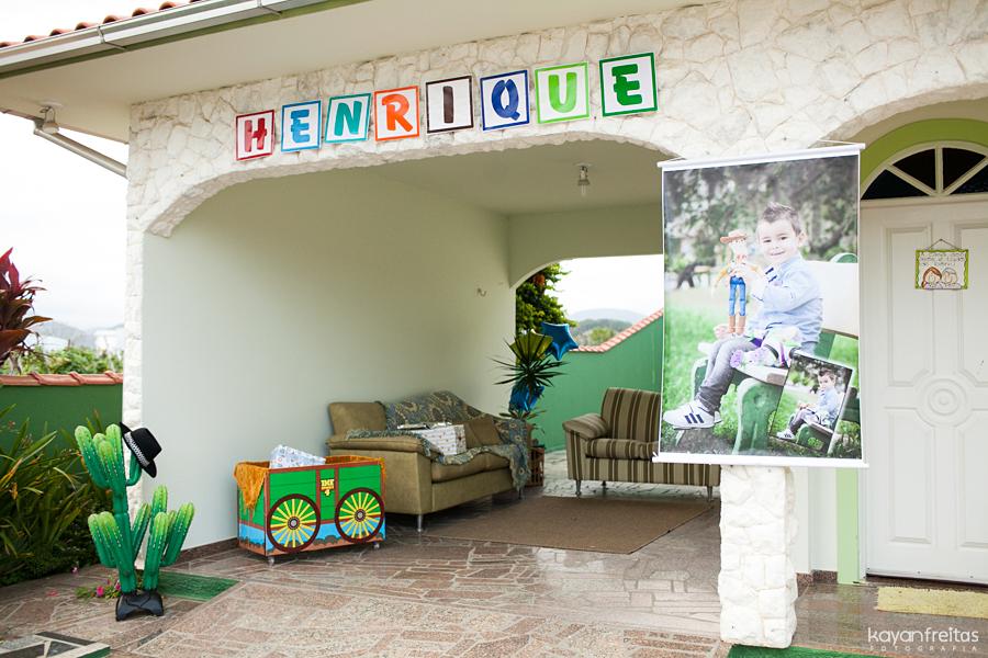 henrique-4anos-0011 Henrique - Aniversário de 4 anos - Santo Amaro da Imperatriz