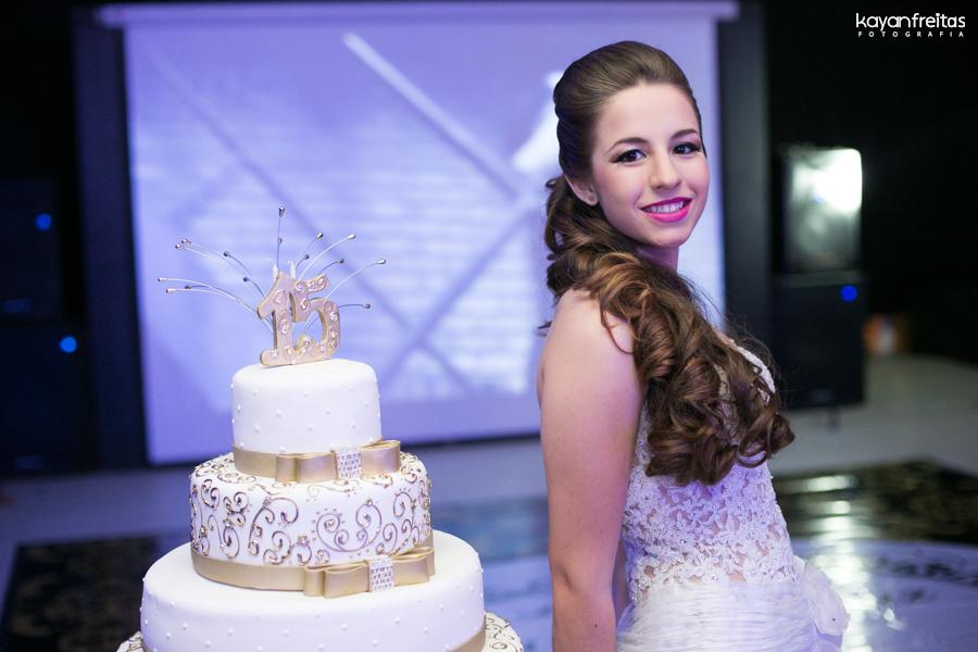 maria-lara-15anos-0050 15 Anos Lara e Maria Beatriz - ACE - Florianópolis