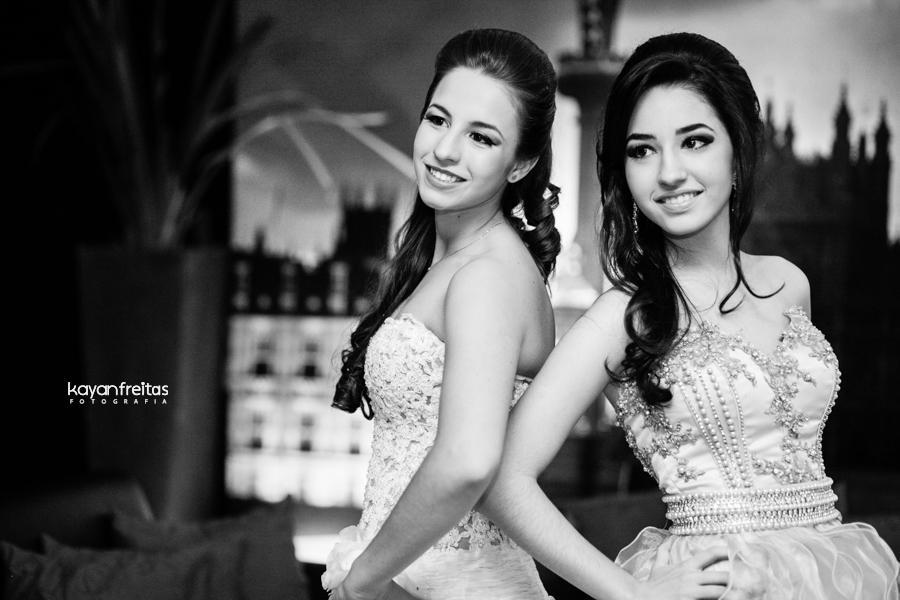 maria-lara-15anos-0052 15 Anos Lara e Maria Beatriz - ACE - Florianópolis