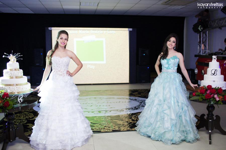 maria-lara-15anos-0053 15 Anos Lara e Maria Beatriz - ACE - Florianópolis