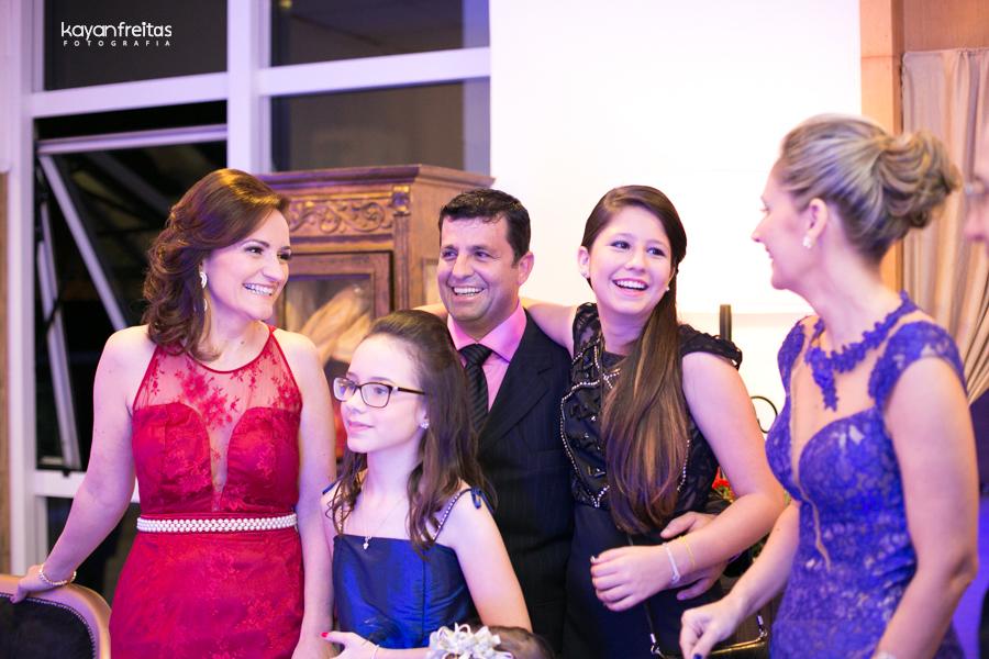 maria-lara-15anos-0056 15 Anos Lara e Maria Beatriz - ACE - Florianópolis