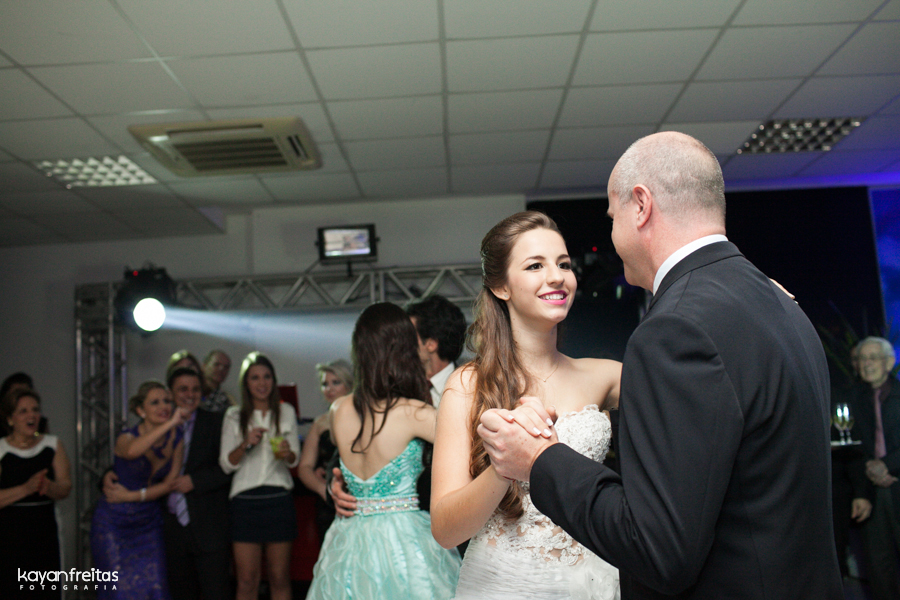 maria-lara-15anos-0065 15 Anos Lara e Maria Beatriz - ACE - Florianópolis