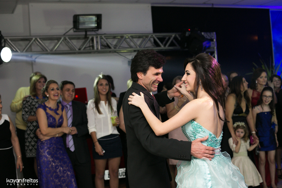 maria-lara-15anos-0066 15 Anos Lara e Maria Beatriz - ACE - Florianópolis