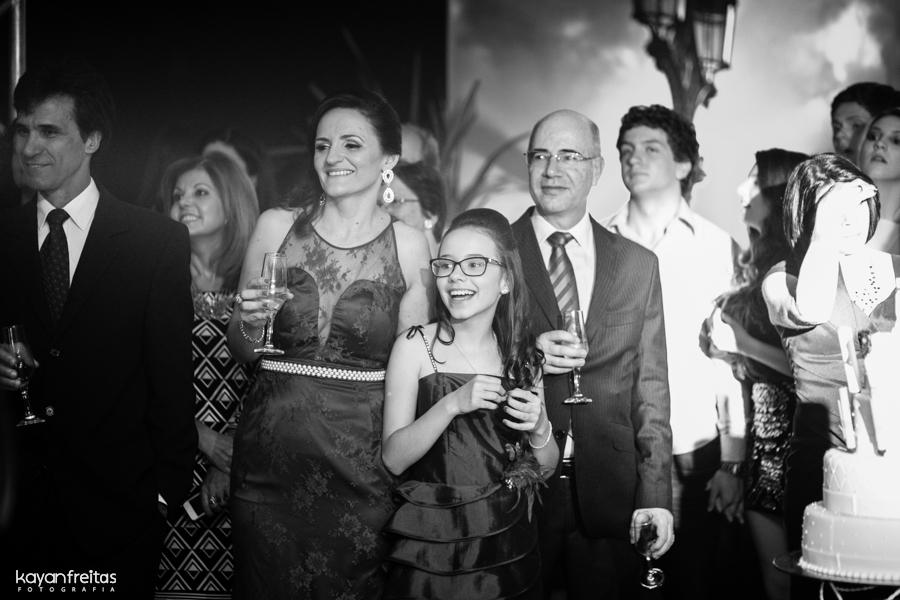 maria-lara-15anos-0071 15 Anos Lara e Maria Beatriz - ACE - Florianópolis