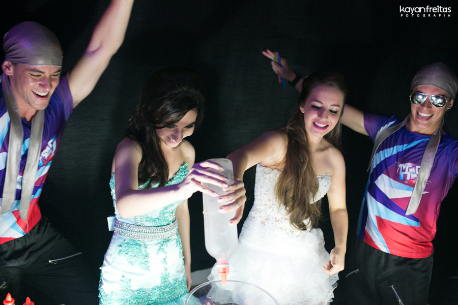maria-lara-15anos-0083 15 Anos Lara e Maria Beatriz - ACE - Florianópolis