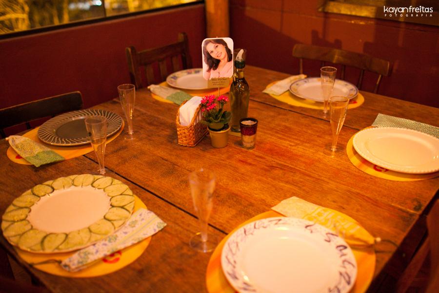 misleine-jantar-formatura-0012 Misleine - Jantar de Formatura - Florianópolis