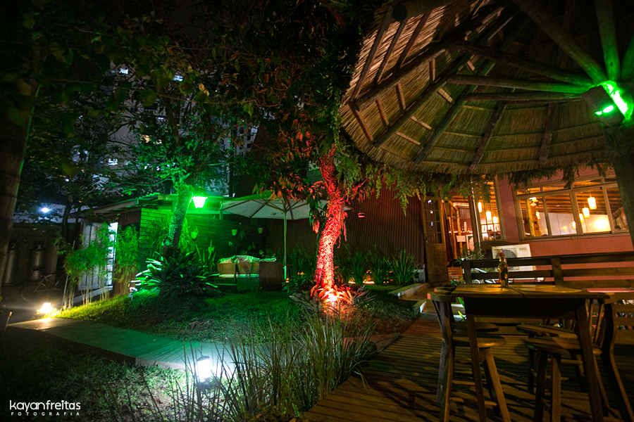 misleine-jantar-formatura-0013 Misleine - Jantar de Formatura - Florianópolis