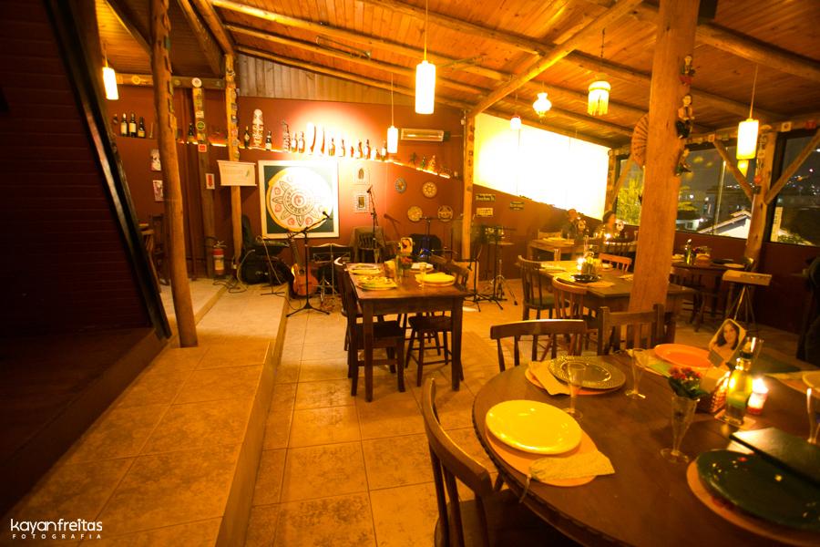 misleine-jantar-formatura-0014 Misleine - Jantar de Formatura - Florianópolis