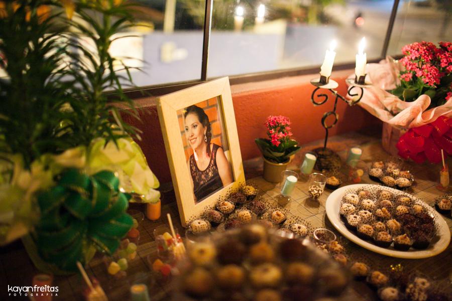 misleine-jantar-formatura-0016 Misleine - Jantar de Formatura - Florianópolis
