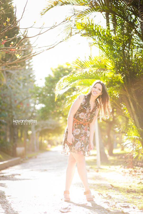 carol-sessao-0009 Carolina - Sessão Fotográfica - Florianópolis