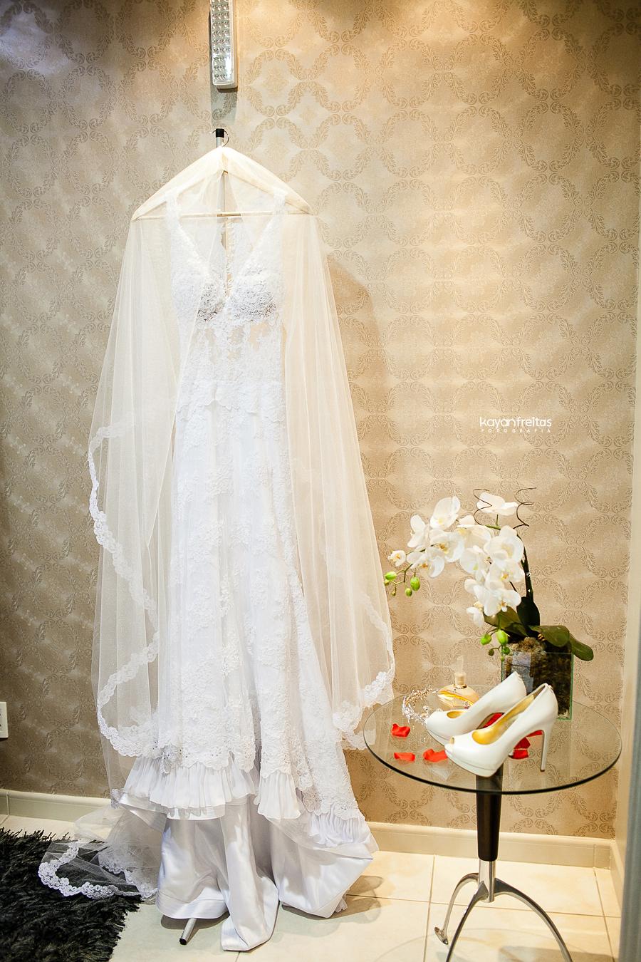 casamento-acm-florianopolis-lea-0001 Casamento em Florianópolis - Liseane e Alberto - ACM