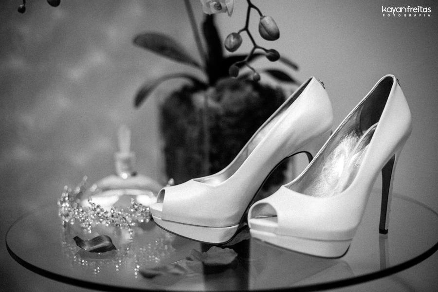 casamento-acm-florianopolis-lea-0002 Casamento em Florianópolis - Liseane e Alberto - ACM