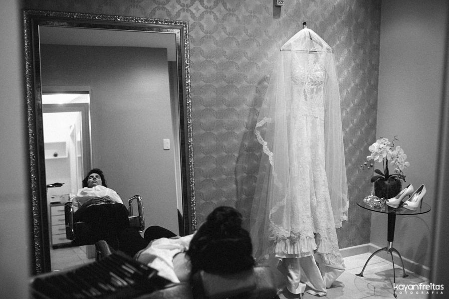 casamento-acm-florianopolis-lea-0004 Casamento em Florianópolis - Liseane e Alberto - ACM