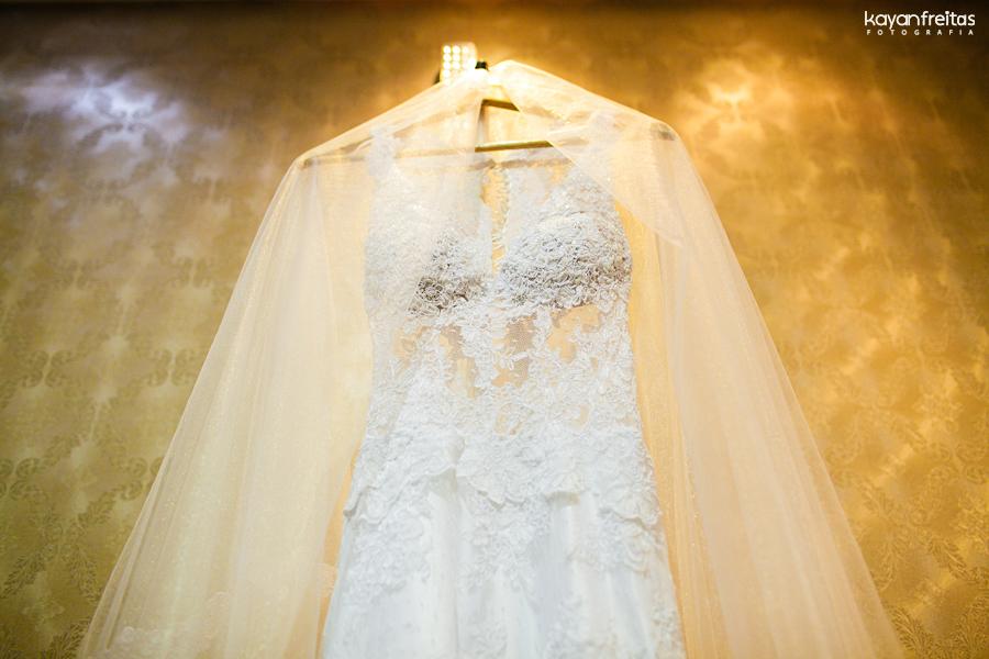 casamento-acm-florianopolis-lea-0005 Casamento em Florianópolis - Liseane e Alberto - ACM