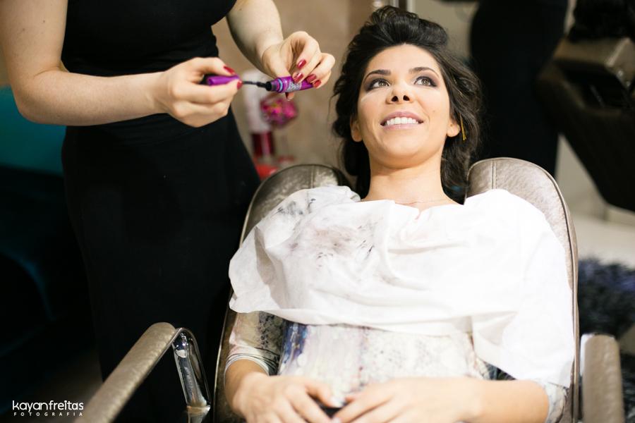 casamento-acm-florianopolis-lea-0010 Casamento em Florianópolis - Liseane e Alberto - ACM