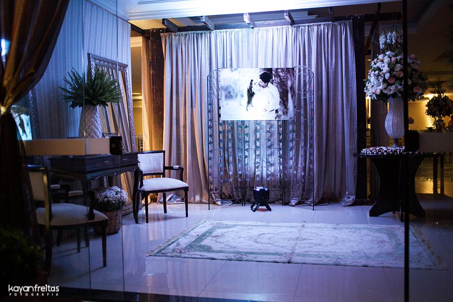 casamento-acm-florianopolis-lea-0020 Casamento em Florianópolis - Liseane e Alberto - ACM