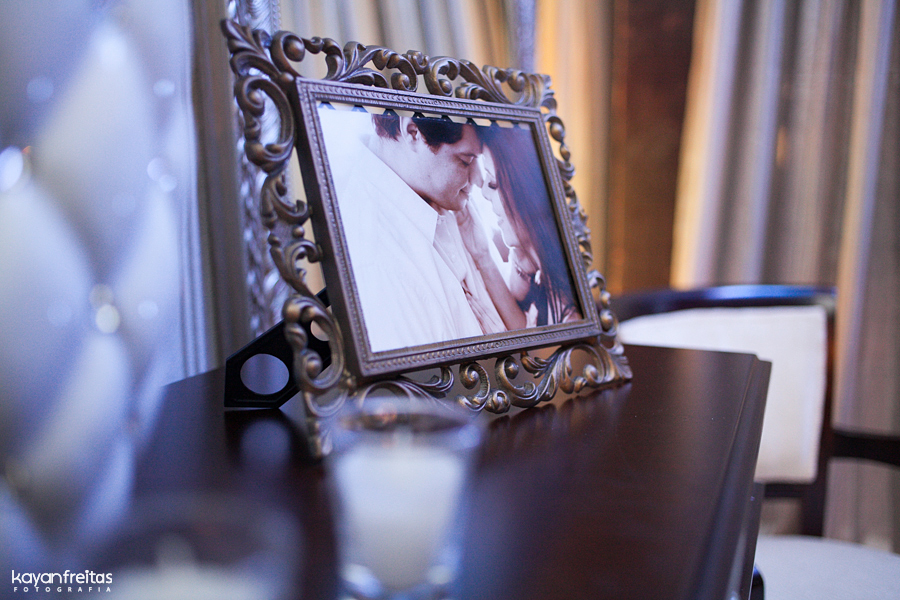 casamento-acm-florianopolis-lea-0024 Casamento em Florianópolis - Liseane e Alberto - ACM