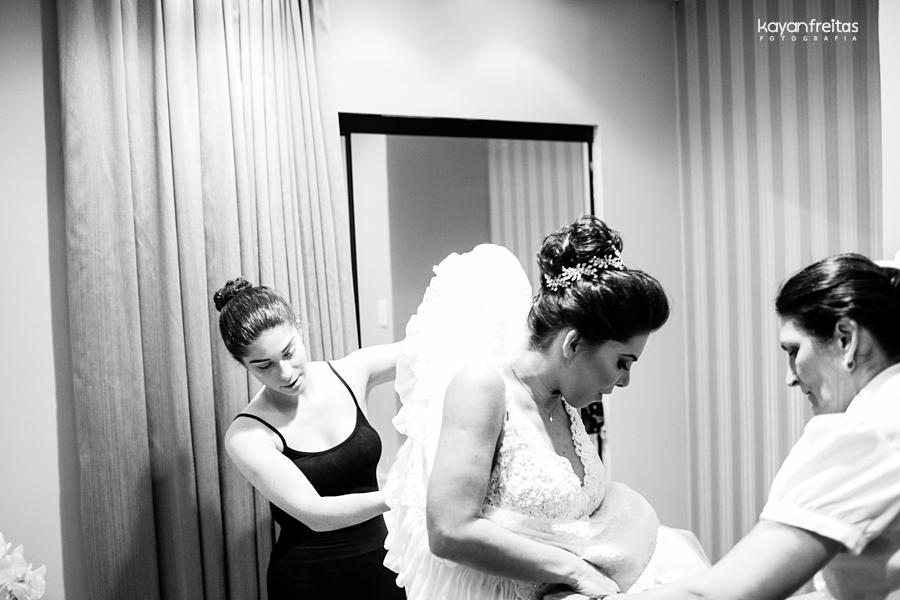 casamento-acm-florianopolis-lea-0025 Casamento em Florianópolis - Liseane e Alberto - ACM
