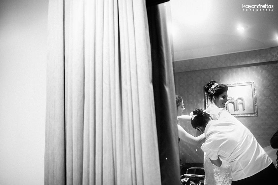 casamento-acm-florianopolis-lea-0026 Casamento em Florianópolis - Liseane e Alberto - ACM