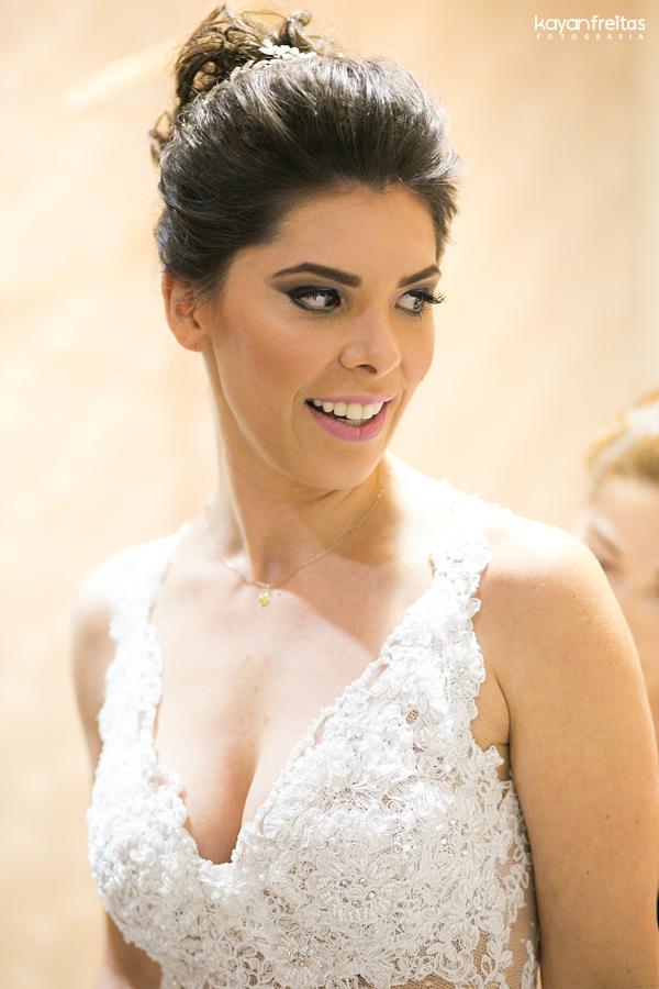 casamento-acm-florianopolis-lea-0027 Casamento em Florianópolis - Liseane e Alberto - ACM
